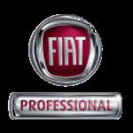 Autofficina Coppola Felice - fiat_prof_logo