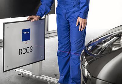 Autofficina Coppola Felice - prod_rccs2_piatto